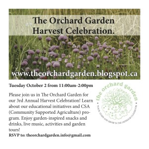 http://theorchardgarden.blogspot.ca/2012/09/harvest-celebration-in-orchard-garden.html