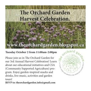http://theorchardgarden.blogspot.ca/2012/09/harvest-celebration-in-orchard-garden.html