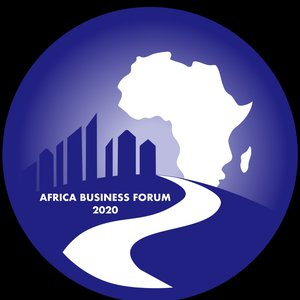 GRS-Funded Opportunity: UBC Africa Business Forum